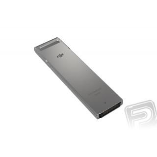 DJI CINESSD (120GB) pro Inspire 2