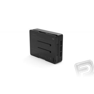 Akumulátor Li-Pol 4280mAh TB50 pro Inspire 2