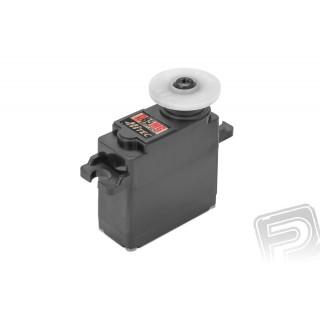 D85MG erős digi mikroszervo (4,3kg)