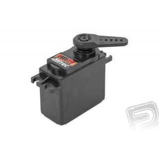 D485HW standard digi szervó (7,5kg)