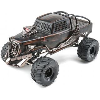 ECX Barrage Doomsday BD 1.9 4WD RTR