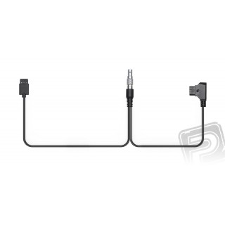 Thumbwheel DJI Focus Motor Cable pro FOCUS