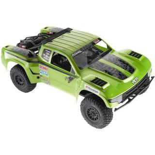 Axial Yeti SCORE Trophy Truck 4WD RTR