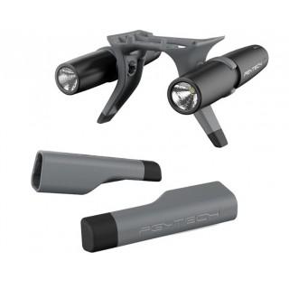 MAVIC PRO - LED lámpa készlet (akku nélkül)