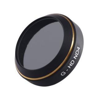 MAVIC PRO - ND4 Lens Filter - Lencse szűrő