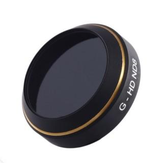 MAVIC PRO - ND8 Lens Filter - Lencse szűrő