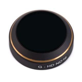 MAVIC PRO - ND16 Lens Filter - Lencse szűrő