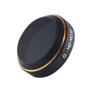 MAVIC PRO - ND32 Lens Filter - Lencse szűrő