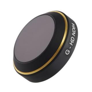 MAVIC PRO - ND64 Lens Filter - Lencse szűrő