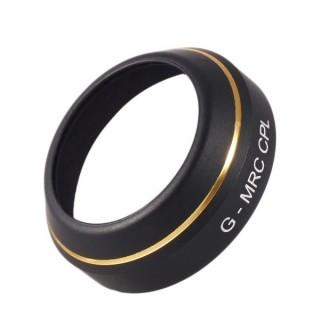 MAVIC PRO - MRC-CPL Lens Filter - Lencse szűrő
