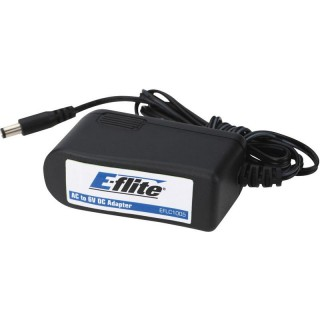 Hálózati adapter E-Flite 240V/6V
