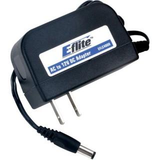 Hálózati adapter 240V/12V 1.2A