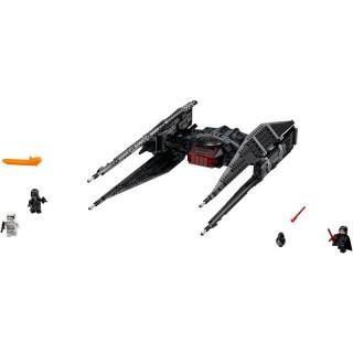LEGO® 75179 - Kylo Ren TIE Fightere™