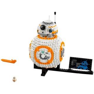 LEGO Star Wars - BB-8™ LEGO® 75187