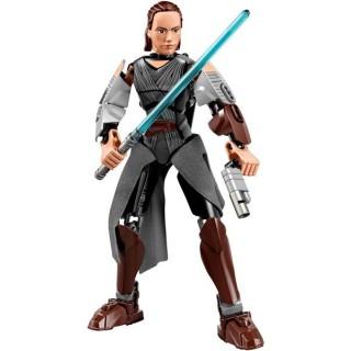LEGO Star Wars - Rey LEGO® 75528