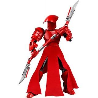 LEGO Star Wars - Elit testőr LEGO® 75529
