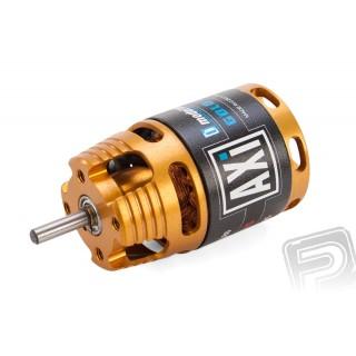 AXI 2220/16 V2 LONG střídavý motor