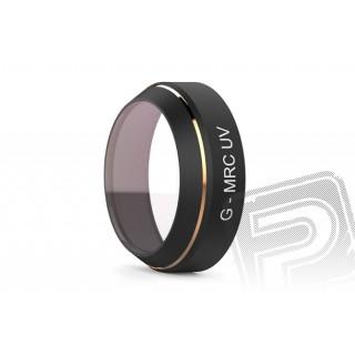 MAVIC PRO - szűrő G - MRC UV