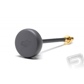 Goggles Racing Edition - Pagoda Antenna (SMA interface)