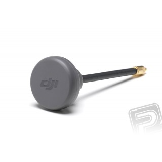 Goggles Racing Edition - OcuSync Pagoda Antenna (MMCX interface)