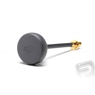 Goggles Racing Edition - OcuSync Pagoda Antenna (SMA interface)