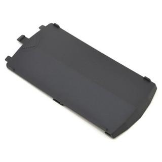 M12/M12S spodní víko baterie