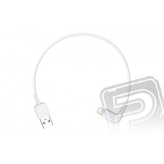 C1 Remote Controller MICRO B TO STANDARD A CABLE (260mm)(P3A,P3P ,P4, P4P)
