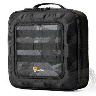 DroneGuard CS 200 (black)