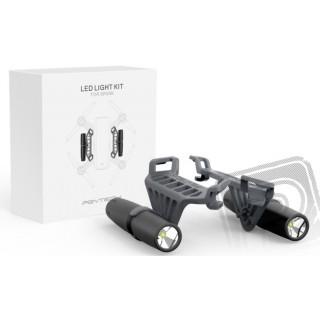 SPARK - LED light kit