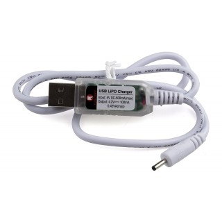 SC28 USB nabíjecí kabel