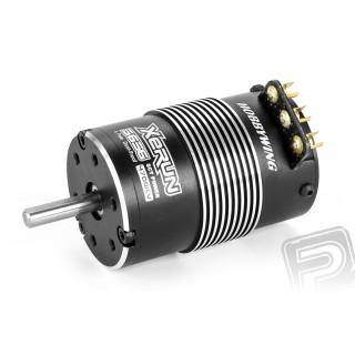 XERUN/EZRUN 4-Pol střidávý motor 3656SD - 4700kV