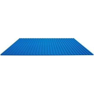 LEGO Classic - Kék alaplap LEGO® 10714
