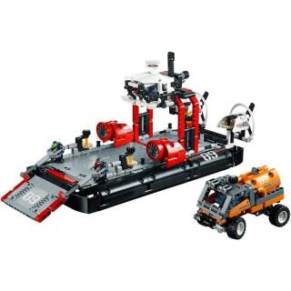 LEGO Technic - Légpárnás jármű LEGO® 42076