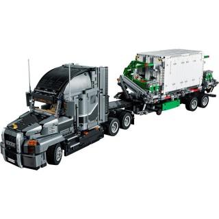 LEGO Technic - C/50042078