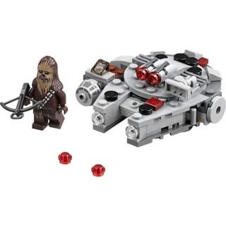 LEGO Star Wars - Millenium Falcon™ Microfighter LEGO® 75193