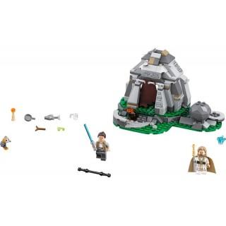 LEGO Star Wars - Ahch-To Island™ tréning LEGO® 75200