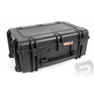 Hard-Case for Inspire 2