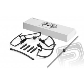 SPARK - Prop guard & Riser Kit