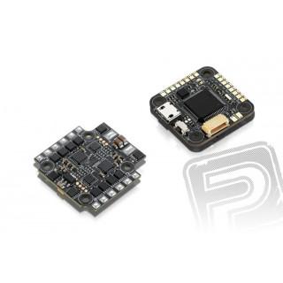 XRotor-Nano-COMBO (ESC+FC)
