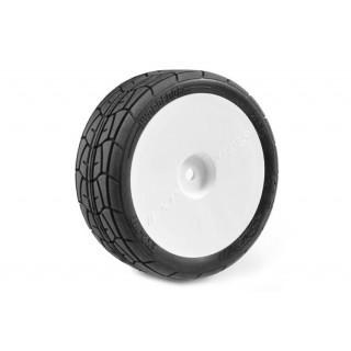 Sweep EXP gumy na mokro 26mm, nalepené ( 4ks.)
