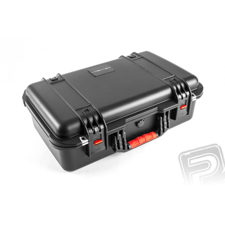 Mavic & Goggles Safety Carrying Case