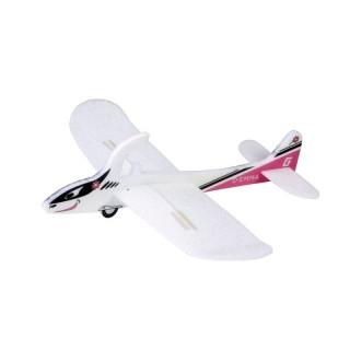 Vector Plane Emma - komplett szett