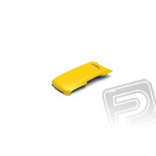 Tello Snap On Top Cover (Yellow)