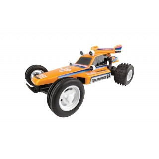 RC28 RTR Buggy