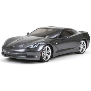 Vaterra Chevrolet Corvette 2014 1:10 4WD RTR