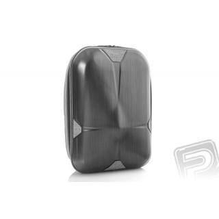 MAVIC - Kemény hátizsák