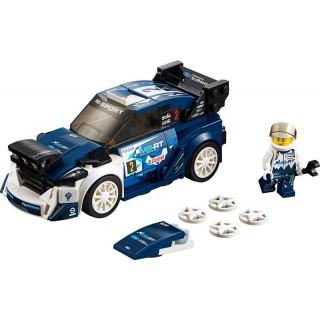 LEGO Speed Champions - C/50075885
