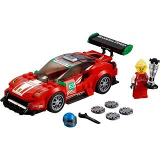 LEGO Speed Champions - C/50075886