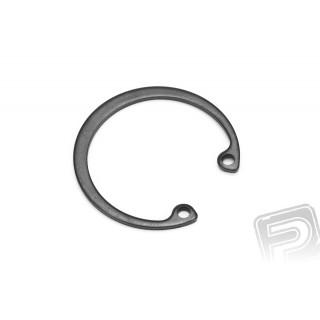Zégergyűrű (seeger) (GP 123)