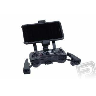 Spark/Mavic - Phone mount / telefon tartó